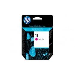 Cap imprimare HP 11 Magenta C4812A