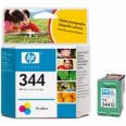 Cartus cerneala HP 344 Color C9363EE