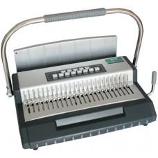 ARTTER 600B (UNITEC) Aparat manual profesional de perforat documente