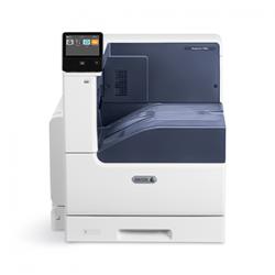 Imprimanta color Xerox VersaLink C7000DN