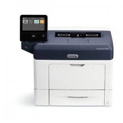 Imprimanta VersaLink B610DN