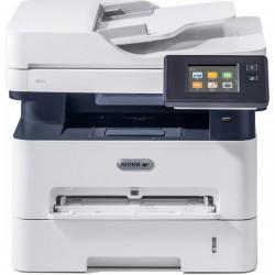 Echipament multifuncțional Xerox B215