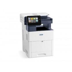 Multifuncționalul color Xerox VersaLink C605X