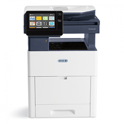 Multifuncționalul color Xerox VersaLink C505X