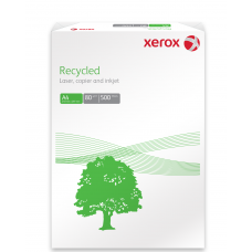 Hartie Xerox A4 Reciclata