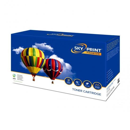 Cartus toner Sky Print compatibil cu HP CE505A, HP CF280A