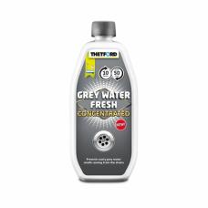 Solutie concentrata pentru rezervoare de ape reziduale Grey Water Fresh