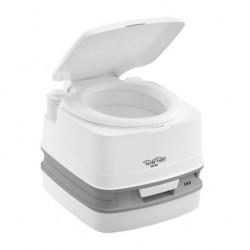 Toaleta portabila ecologica PORTA POTTI 145 din gama Toalete Portabile Thetford