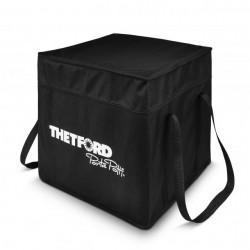Geanta speciala pentru transport toaleta portabila Thetford Porta Potti 165/365/565