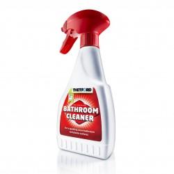 Solutie-spray de curatare Thetford – Bathroom Cleaner