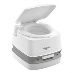 Toaleta portabila PORTA POTTI 345  din gama Toalete Portabile Thetford