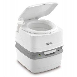 Toaleta portabila PORTA POTTI 365 din gama toalete portabile Thetford