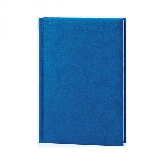 Agenda 2020  OFFICE datata albastra
