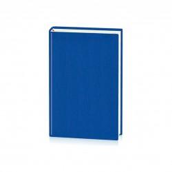 Agenda 2020  Basic CS3 albastru