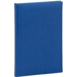 Agenda 2020 AVANTAJ saptamanala albastra