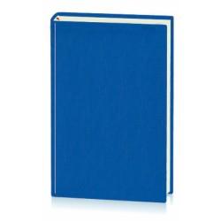 Agenda 2020 datata BASIC BR13-albastra