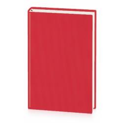 Agenda 2020 datata BASIC BR11-rosie