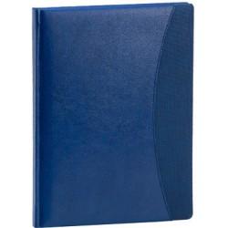 Agenda 2020  PRESTIGE saptamanala albastru
