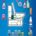 Solutii toalete portabile