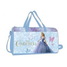 Geanta de voiaj Disney Cinderella Mirror