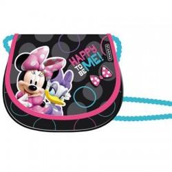 Geanta de umar pentru fetite, Minnie Mouse