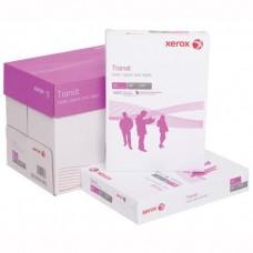 Hartie Xerox A4 Transit