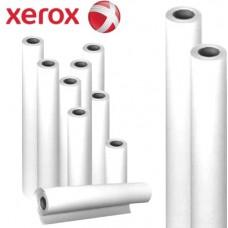 Rola hartie plotter A0+ 90 gsm Xerox 496L94121 | 496L94039