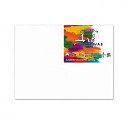 Canvas 30X40 cm, bumbac