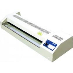 ARTTER LM 450-I (UNITEC FGK450-I)