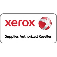 Hartie copiator A0 top 125 coli 80 gsm  Xerox