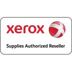 Hartie Xerox format A2
