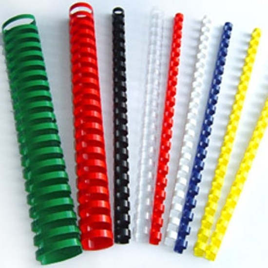 Inele din plastic 10 mm