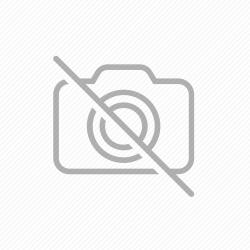 Burete magnetic pentru whiteboard SMART
